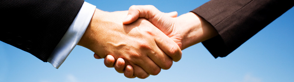 Πρόσκληση εγγραφής στο Μητρώο Συνεργατών της Πελοπόννησος Α.Ε.
