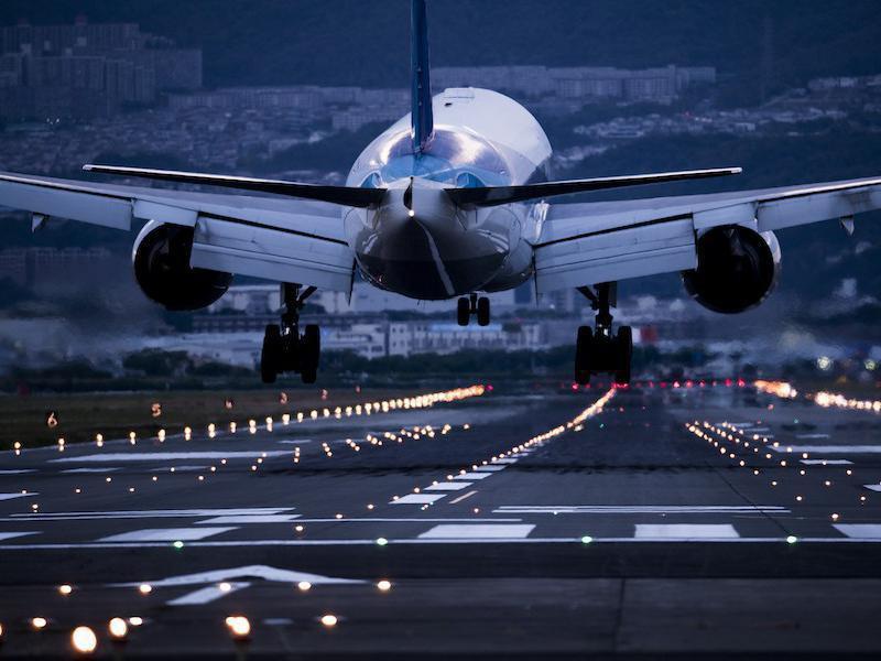 Προκήρυξη σύμβασης για την ανάθεση υπηρεσιών «Προβολή της Περιφέρειας Πελοποννήσου ως προορισμός θεματικού τουρισμού μέσω αεροπορικών εταιρειών»