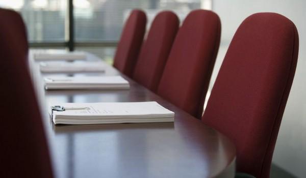 """Πρόσκληση των μετοχων της εταιρείας """"ΠΕΛΟΠΟΝΝΗΣΟΣ Α.Ε."""" στην Ετήσια Τακτική Γενική Συνέλευση"""